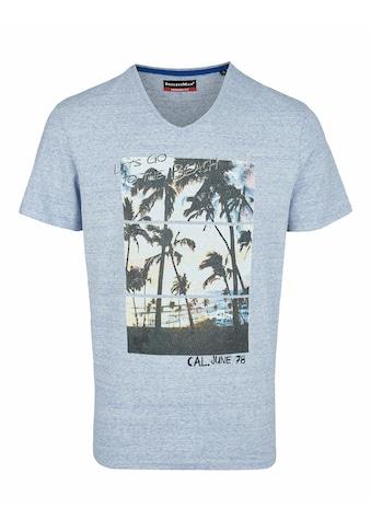 Bexleys man by Adler T - Shirt kaufen