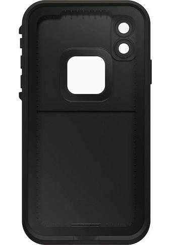 LIFEPROOF Handytasche »LifeProof Fre für Apple iPhone XR« kaufen
