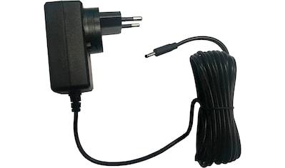 sunlines Stromkabel »Ladekabel«, 500 cm, Ladekabel kompatibel für Akkurollo Sunlines... kaufen
