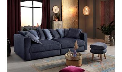 Home affaire Big - Sofa »Hartland« kaufen