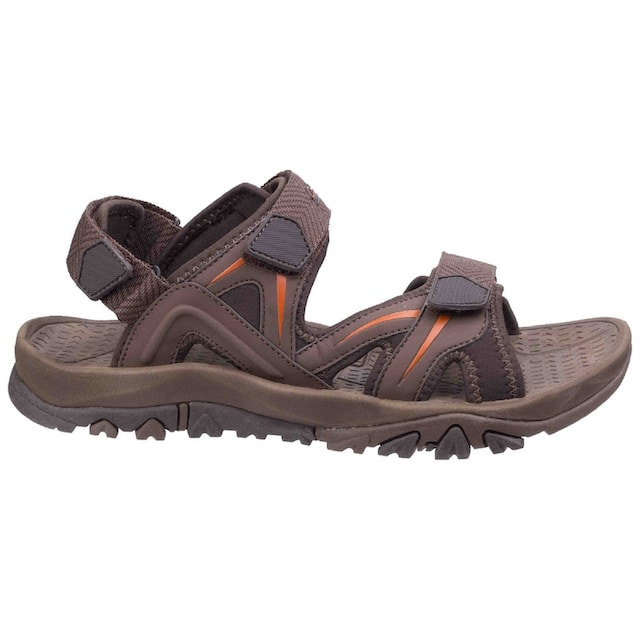 Cotswold Sandale »Herren n Cutsdean«