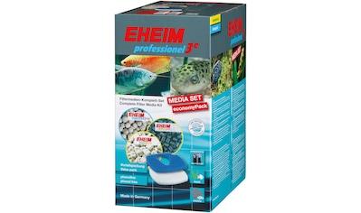 EHEIM Filtersubstrat »MEDIA SET professionel 3e 450/700/600T« kaufen