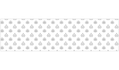 MySpotti Küchenrückwand »fixy Romina«, selbstklebende und flexible Küchenrückwand-Folie kaufen