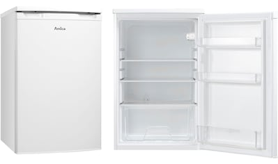 Amica Vollraumkühlschrank »VKS 351 140 W« kaufen