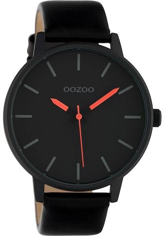 OOZOO Quarzuhr »C10384« kaufen