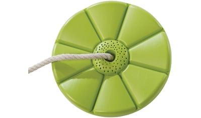 AXI Einzelschaukel »Schaukelscheibe«, Ø 28 cm kaufen