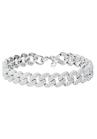 MICHAEL KORS Armband »MKC1427AN040«, mit Zirkonia kaufen