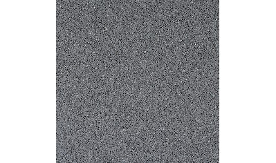 ANDIAMO Packung: Vinylboden »PVC Auslegeware Steinoptik«, verschiedene Breiten Meterware, Stein - Optik granit kaufen