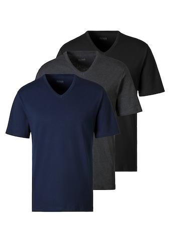 Boss T - Shirt kaufen