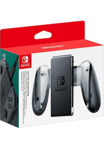 Nintendo Switch »Joy - Con« Controller - Ladestation kaufen