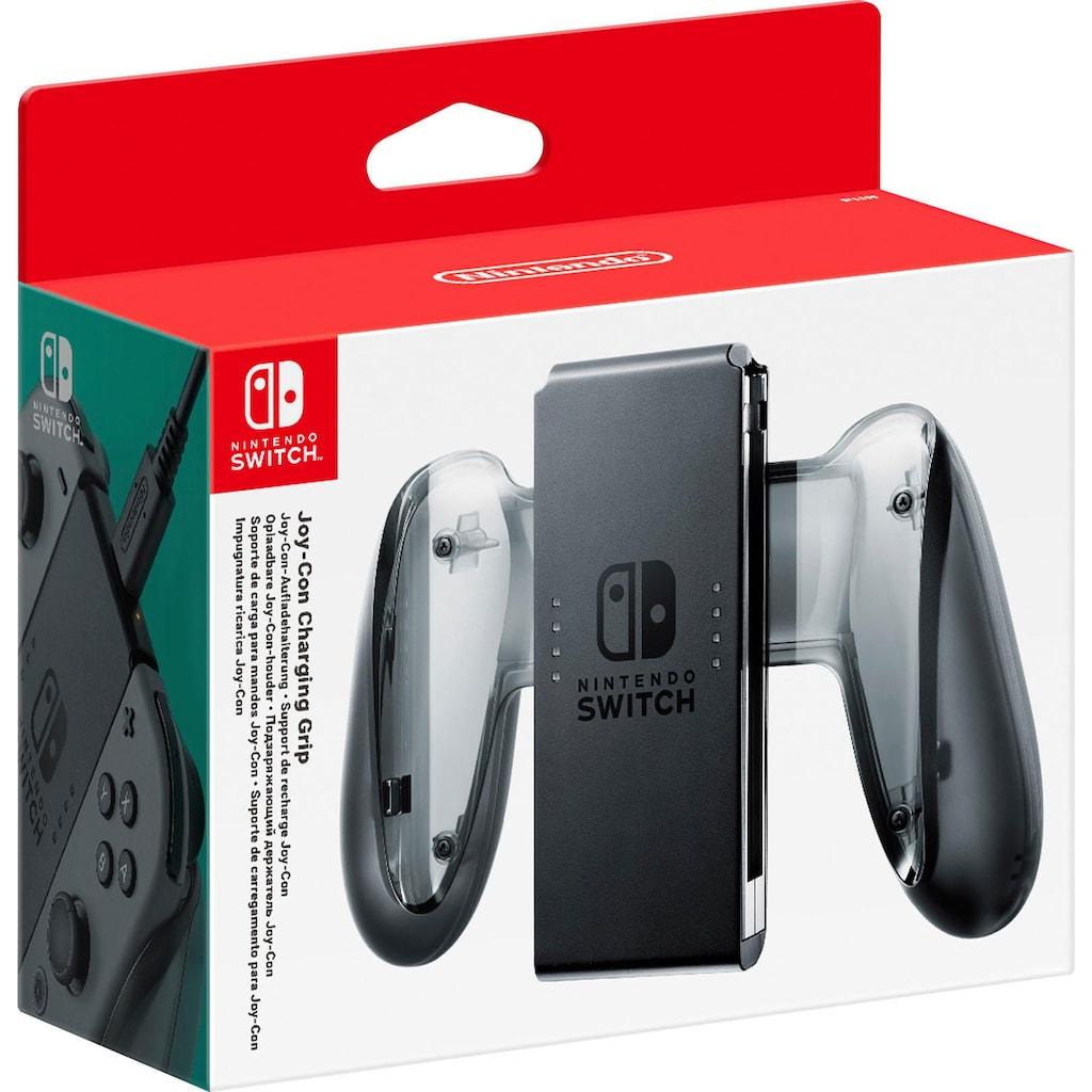 Nintendo Switch Controller-Ladestation »Joy-Con«