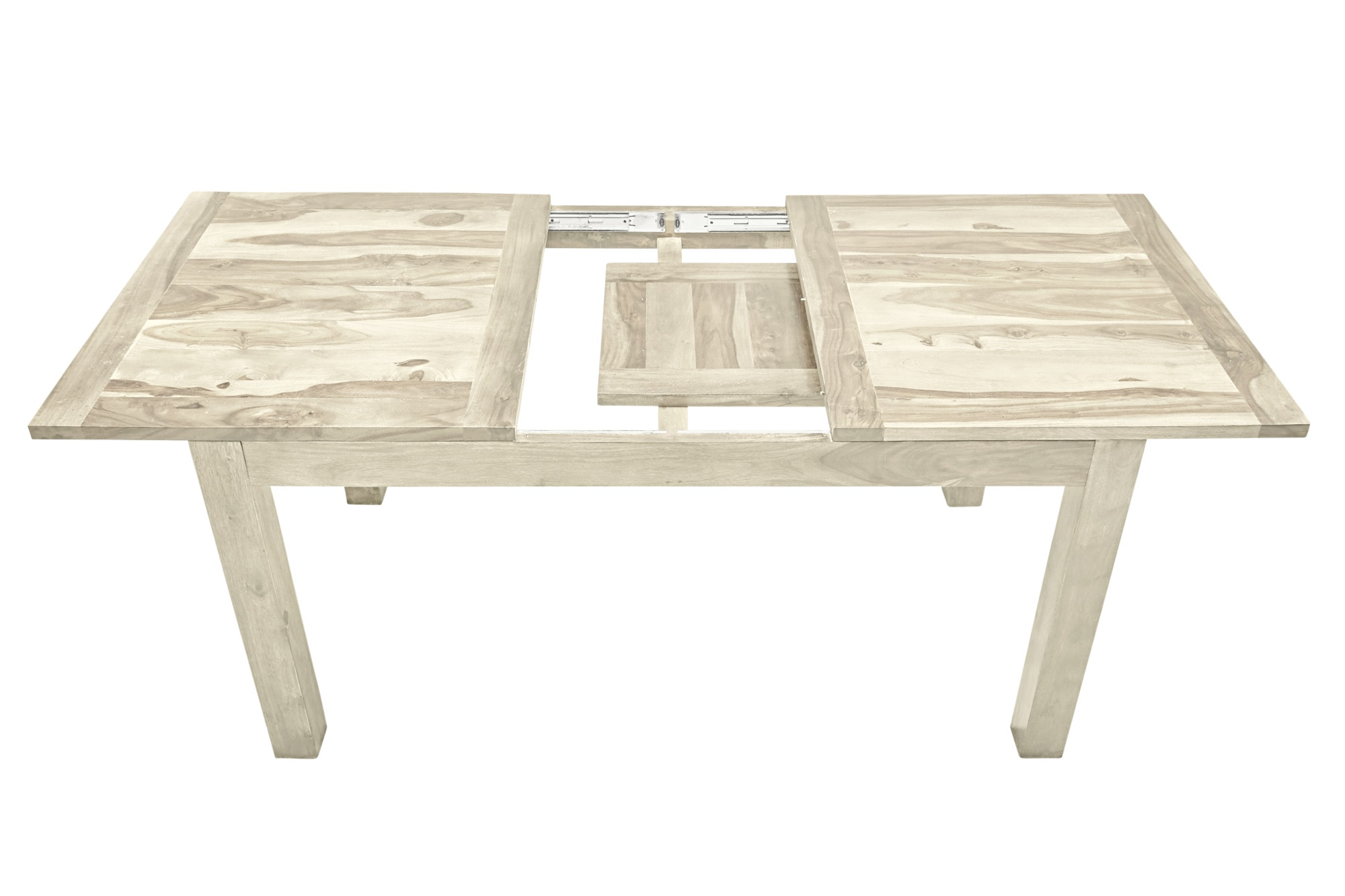 heine home Eßtisch aus Massivholz Wohnen/Möbel/Tische/Esstische/Esstische rechteckig