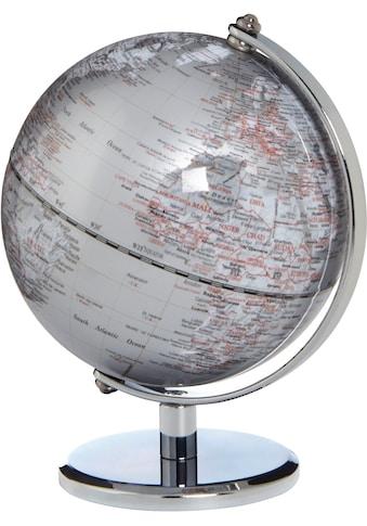 """emform® Globus """"Gagarin Silver"""" kaufen"""