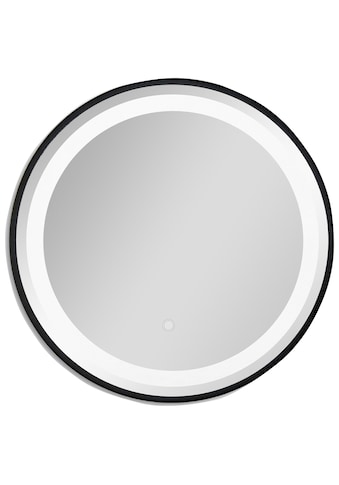 Sanotechnik LED-Lichtspiegel, Durchmesser 60 cm kaufen