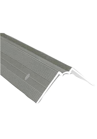 SLATE LITE Alu - Profil »Inneneckprofil F - Line«, Silber kaufen