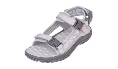 Kappa Sandale »RUSHEEN KIDS« kaufen