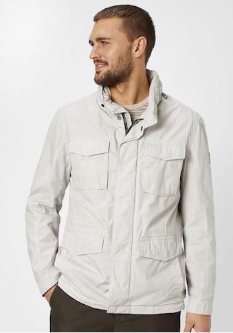 S4 Jackets Outdoorjacke »Skye«, sommerlich kaufen
