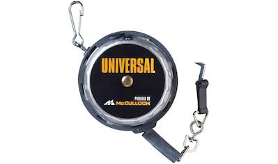 UNIVERSAL Maßband »00057 - 76«, 15 Meter kaufen
