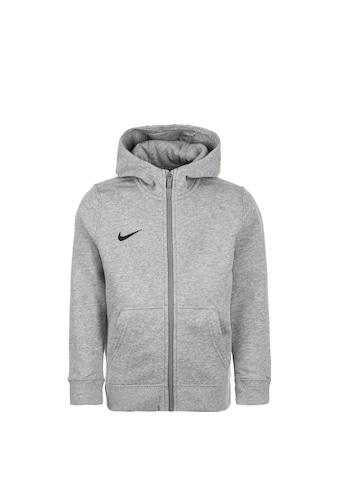 Nike Funktions - Kapuzensweatjacke »Full Zip Flc Club19 Kinder« kaufen