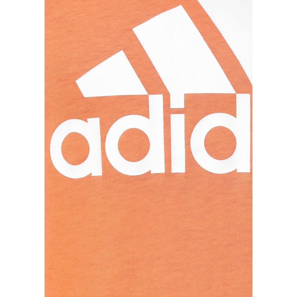 adidas Performance Tanktop »W MUST HAVE BATCH OF SPORT TANK«