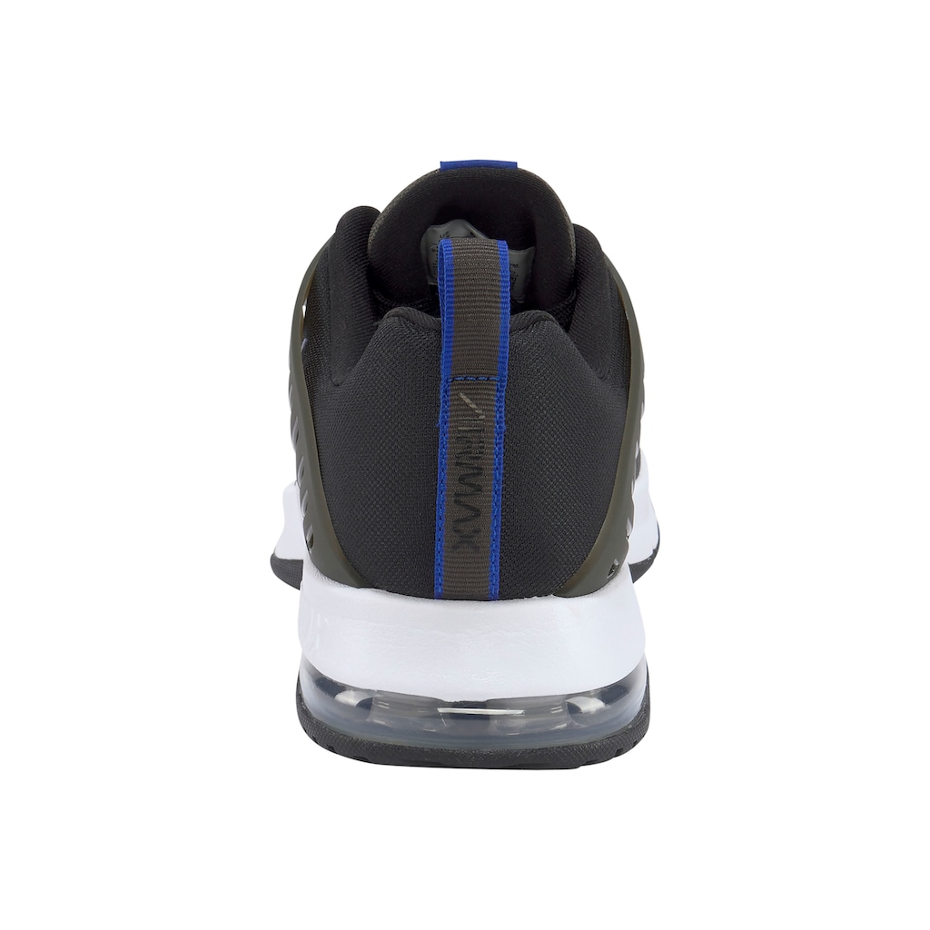 Nike Trainingsschuh »Air Max Alpha Tr 3«