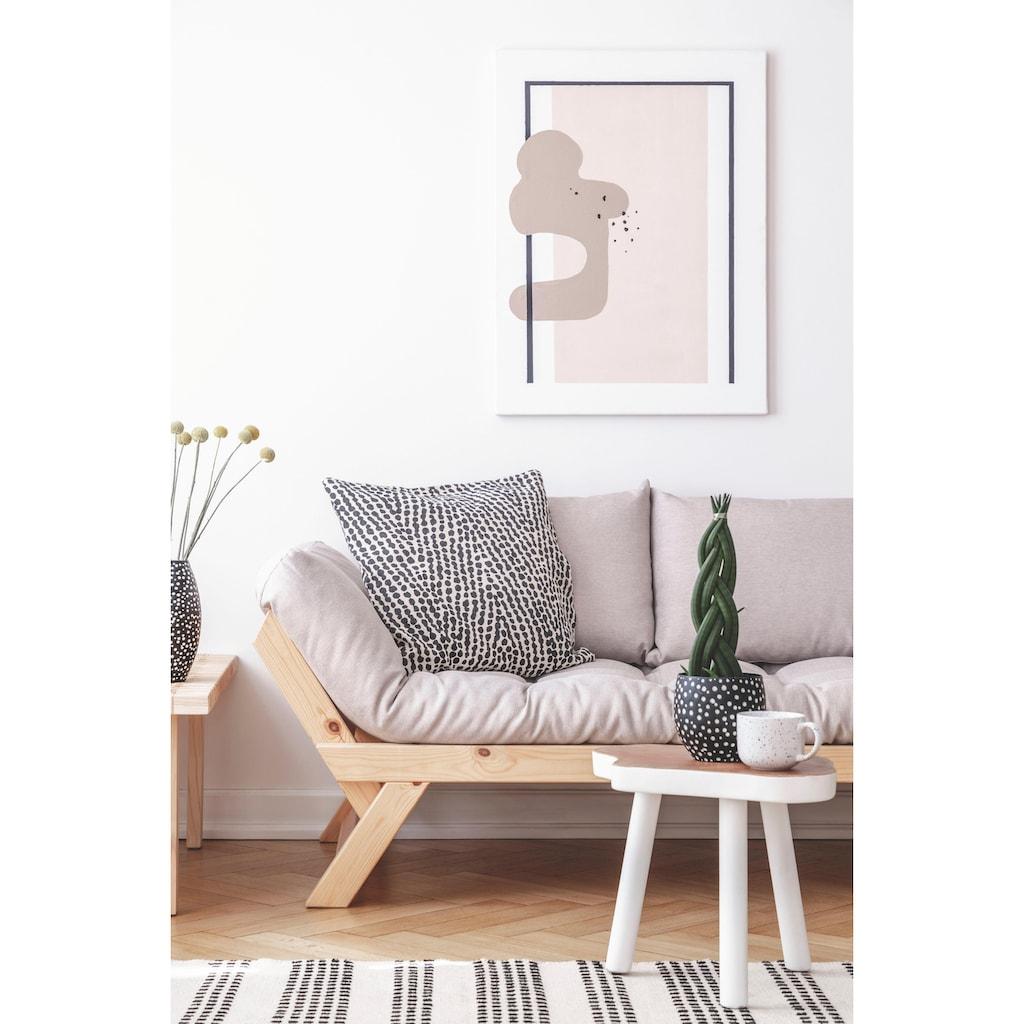 Karup Design Schlafsofa »Bebop«, inkl. Futonmatratze