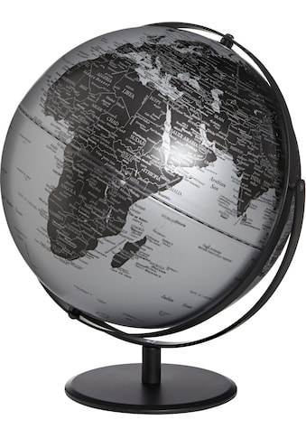"emform® Globus ""Juri Saturn Matt Silver"" kaufen"