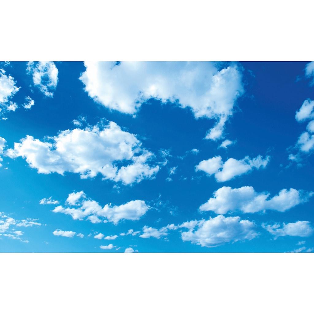 Consalnet Fototapete »Himmel«, Motiv