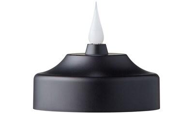 kooduu LED-Kerze »Shine«, passendes Leuchtmittel zu den Modellen Light Pro, Glow 8 und... kaufen