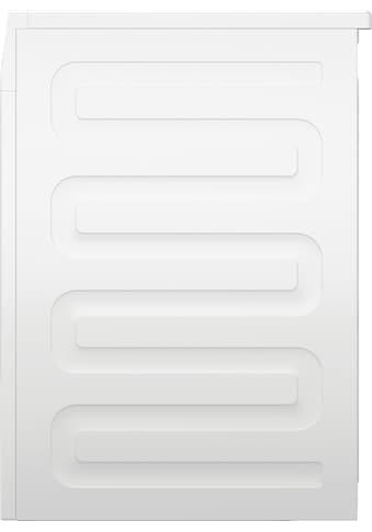 BEKO Wärmepumpentrockner »DE744RX1« kaufen