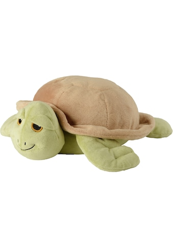 Warmies® Wärmekissen »Meeresschildkröte« kaufen