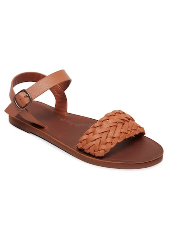 Roxy Sandale »Jeanne« kaufen