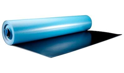 MODERNA Dämmunterlage »Gripfloor«, 15 x 1 m, Stärke: 1,5 mm kaufen