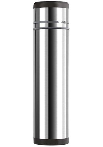 Emsa Isolierflasche »Mobilty« kaufen