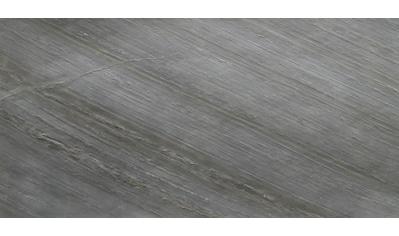 Slate Lite Dekorpaneele »EcoStone D-Black 315°«, aus Echtstein kaufen