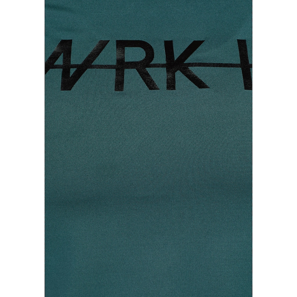 Ocean Sportswear Funktionsshirt »Activewear - Function Shirt«