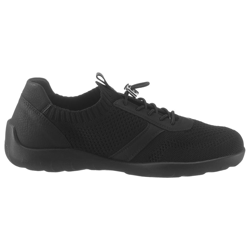 Remonte Slip-On Sneaker, mit Soft-Foam