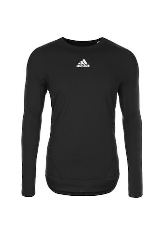 adidas Performance Trainingsshirt »Alphaskin Sport« kaufen