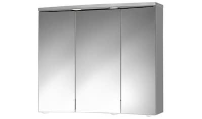 Bad Spiegelschränke online kaufen | BAUR