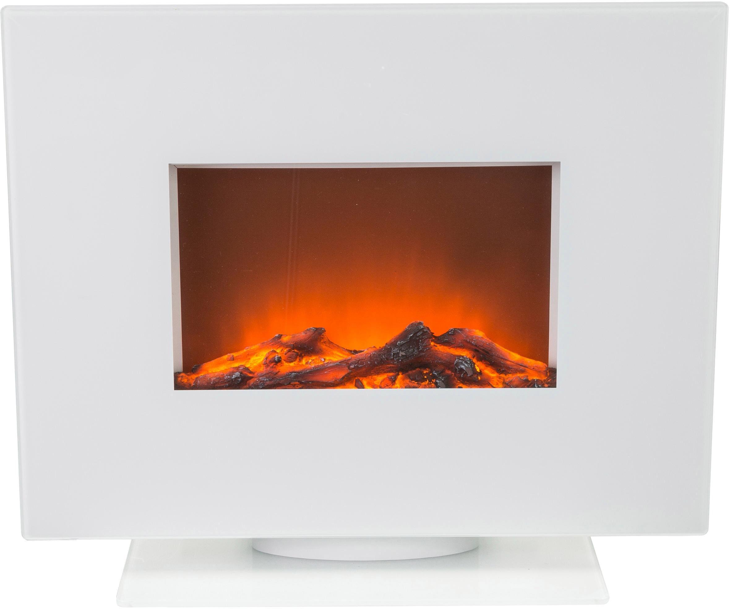 Best Flamme Möbel Online Shop Images - Erstaunliche Ideen ...
