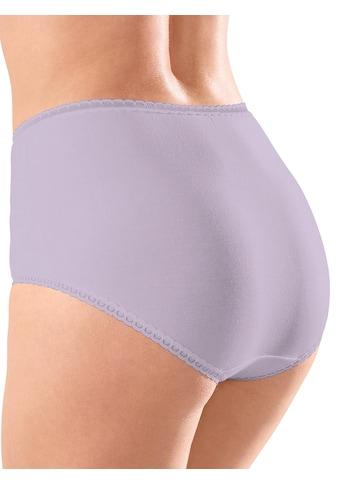 wäschepur Taillenslip kaufen