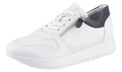 Jana Sneaker kaufen