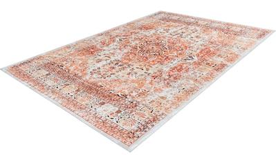 Teppich, »Galaxy 1000«, Arte Espina, rechteckig, Höhe 6 mm, maschinell gewebt kaufen