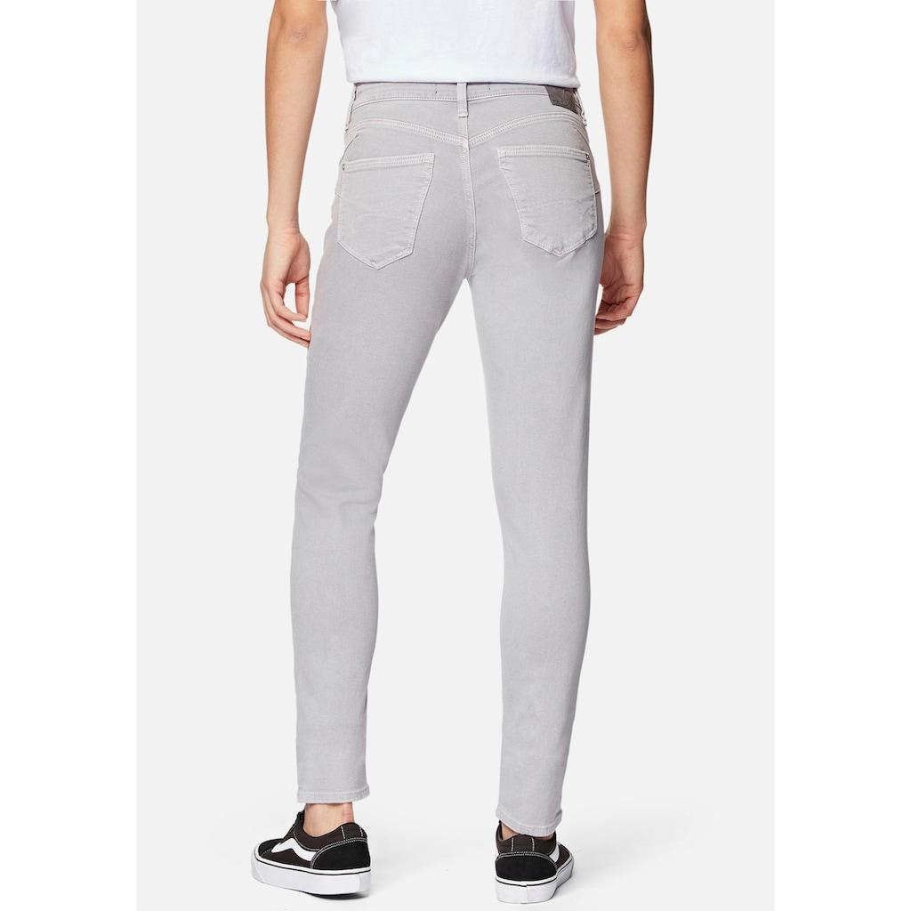 Mavi Skinny-fit-Jeans »ADRIANA-MA«, mit Stretchanteil für hohen Tragekomfort