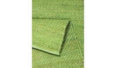Home affaire Teppich »Justin«, rechteckig, 10 mm Höhe kaufen