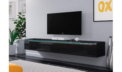 INOSIGN Lowboard, Breite 180 cm kaufen