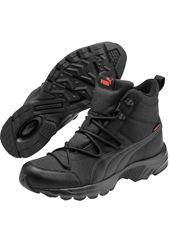 PUMA Winterboots »Axis TR Boot WTR PT« kaufen