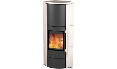Fireplace Kaminofen »ADELAIDE« kaufen