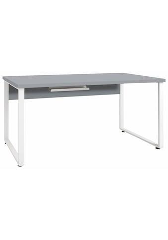 Maja Möbel Schreibtisch »Set+ 1673« kaufen