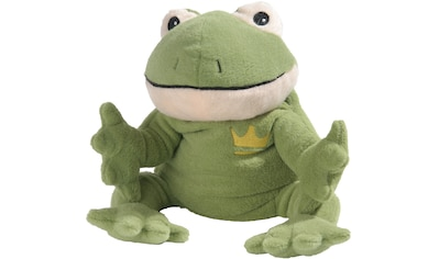 """Warmies® Wärmekissen """"Frosch"""" kaufen"""